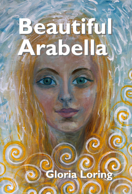 The Beautiful Arabella
